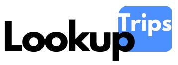 Lookuptrips