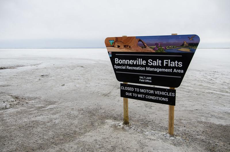 Day trips From Salt Lake City, Utha