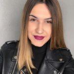 Marija Bozic